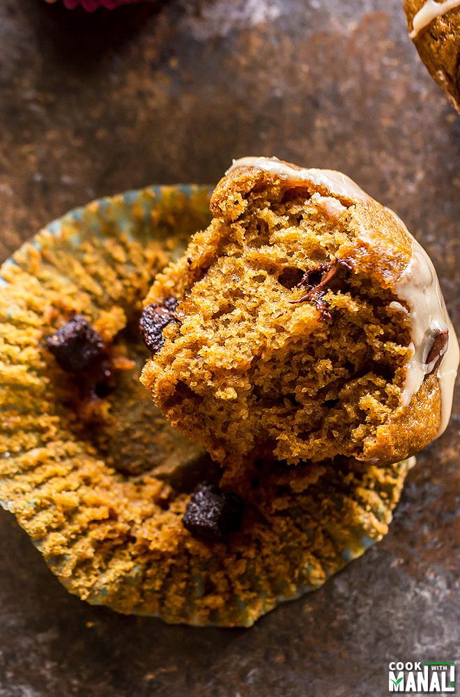 pumpkin-espresso-muffins-recipe