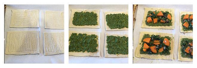 sweet-potato-pesto-tart-recipe-step-2