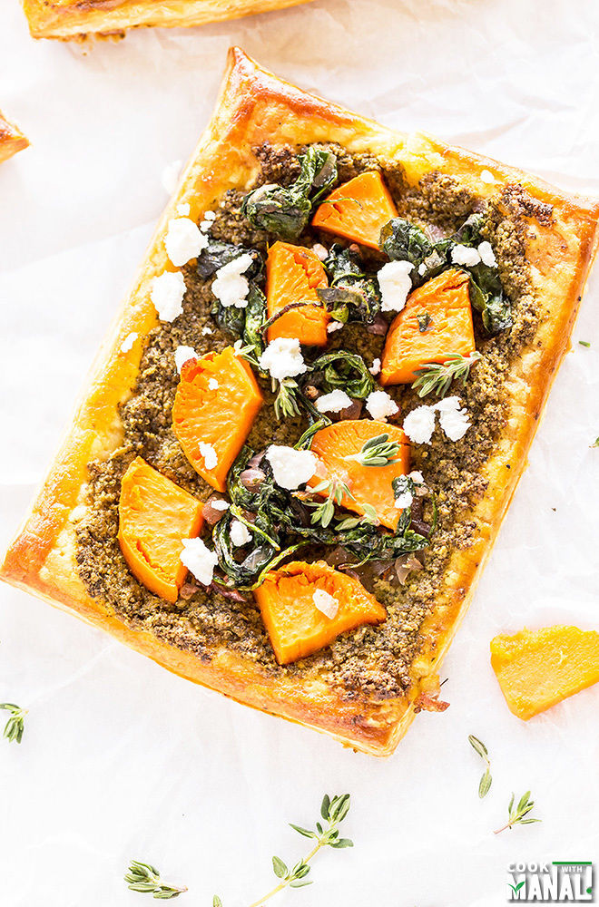 sweet-potato-pesto-tart-recipe