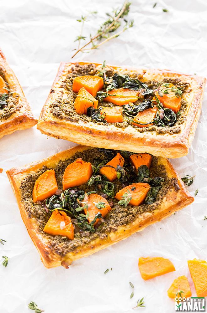 sweet-potato-puff-pastry-tart