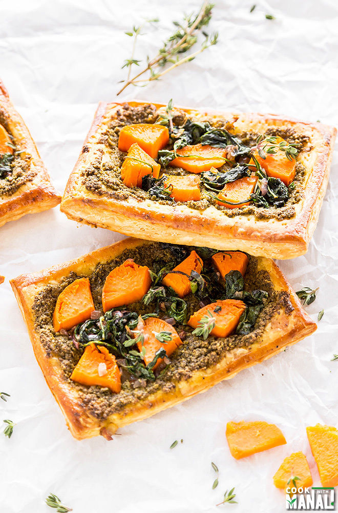 sweet-potato-puff-pastry-tart