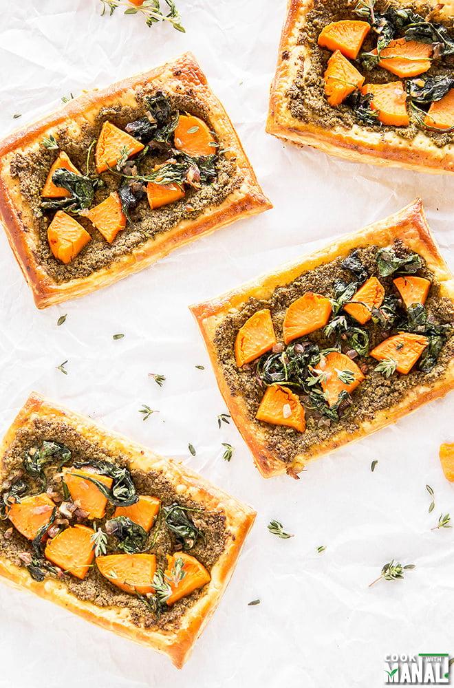 sweet-potato-tart