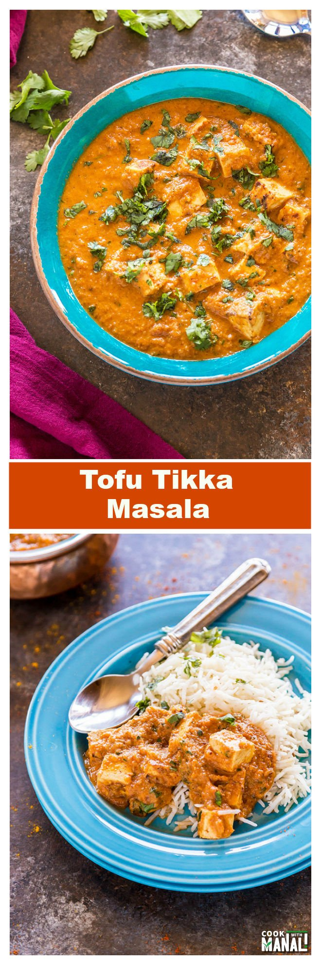 tofu-tikka-masala-collage