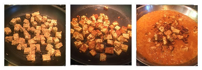 tofu-tikka-masala-recipe-step-4
