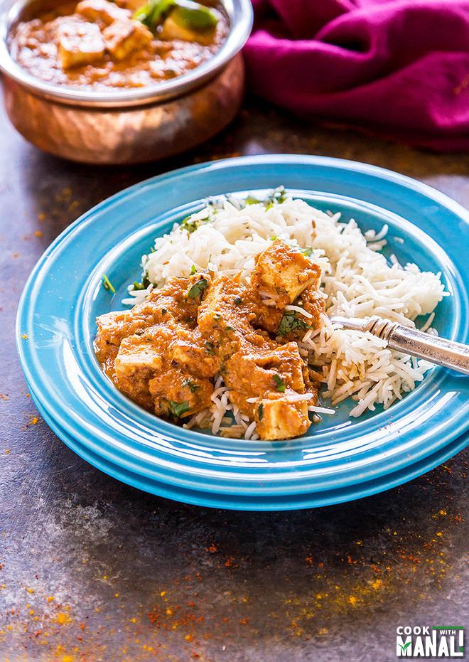 tofu-tikka-masala-recipe