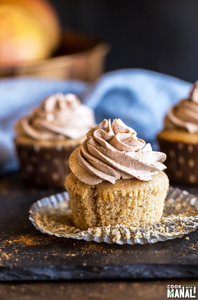 apple-cinnamon-cupcakes-1