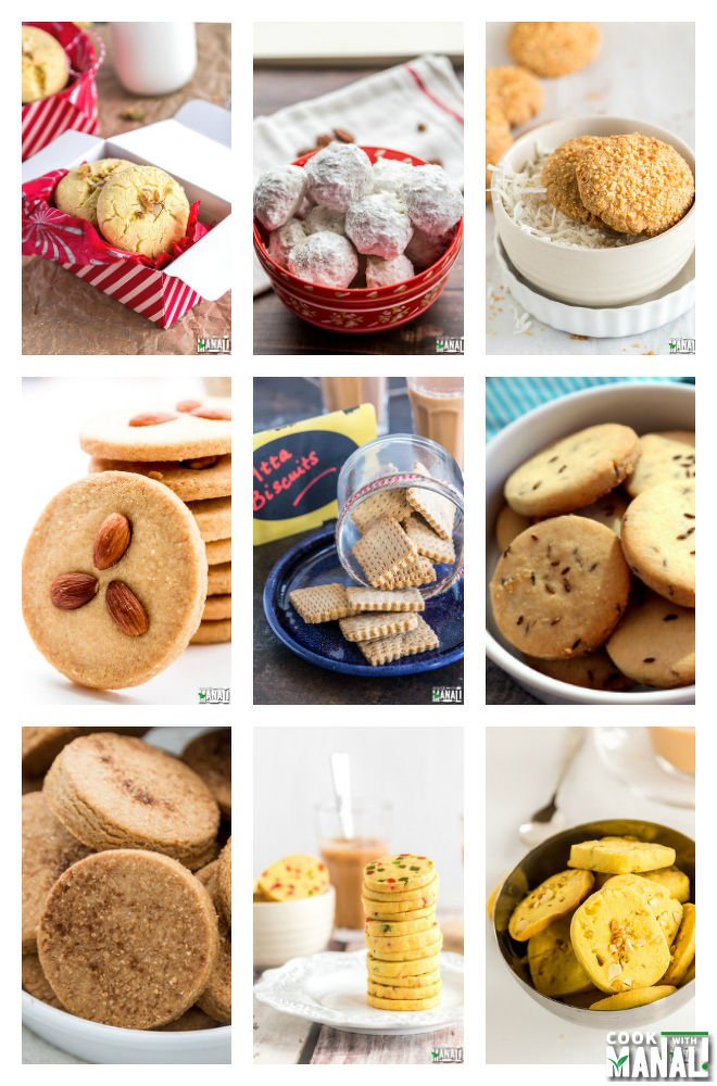 eggless-cookies-collage
