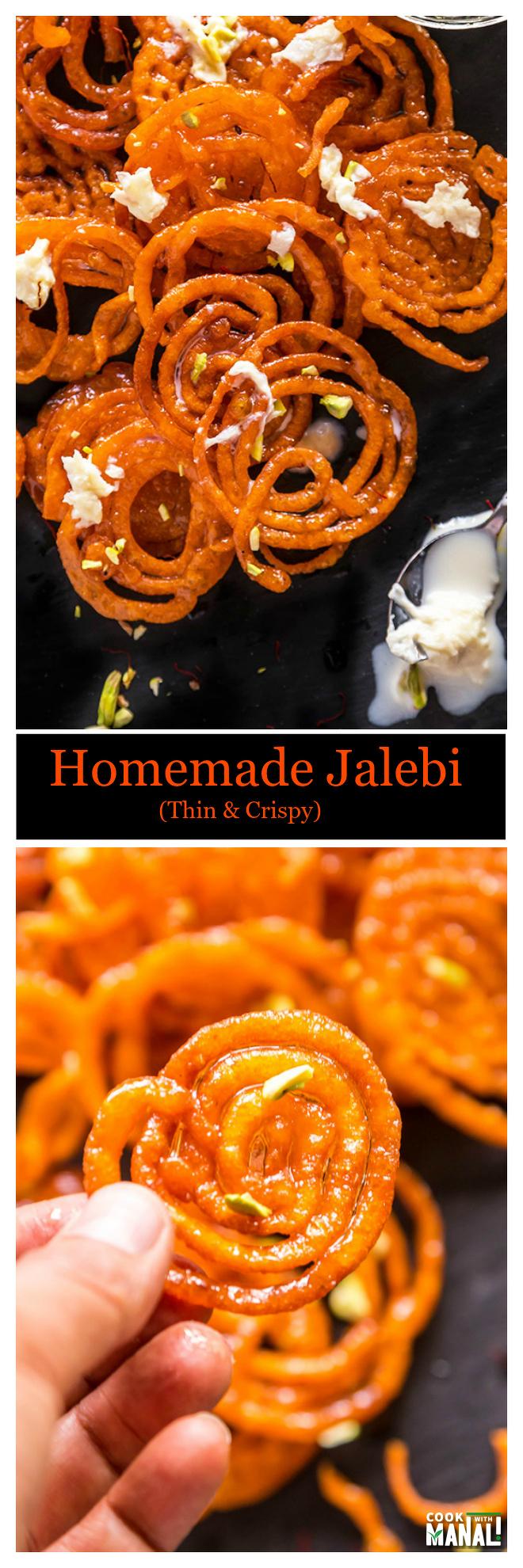 homemade-jalebi-collage