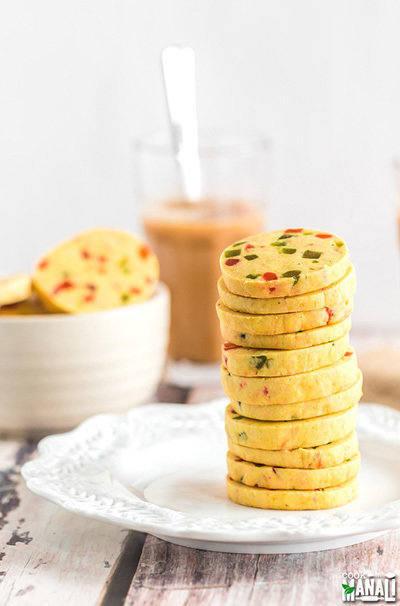karachi-biscuits