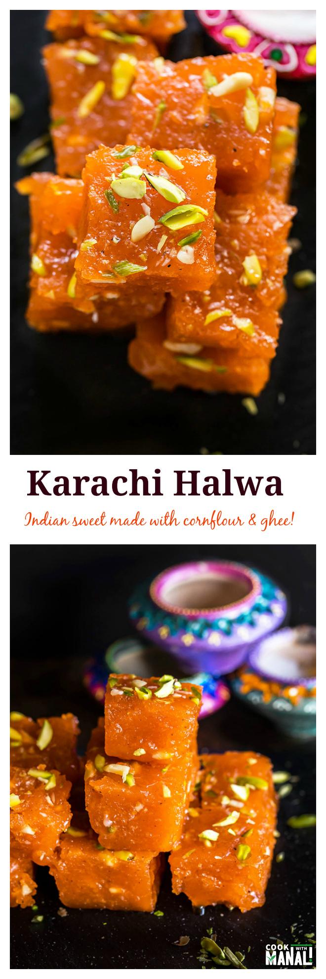 karachi-halwa-collage