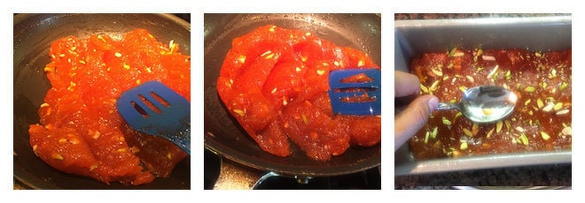 karachi-halwa-recipe-step-3
