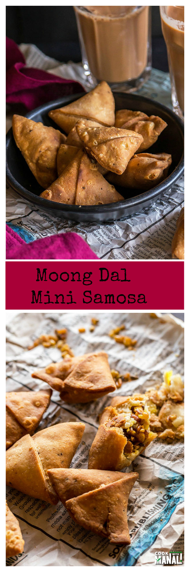 moong-dal-mini-samosa-collage