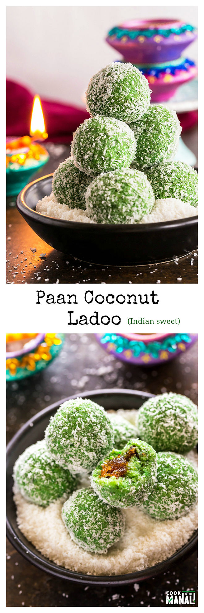 paan-coconut-ladoo-collage