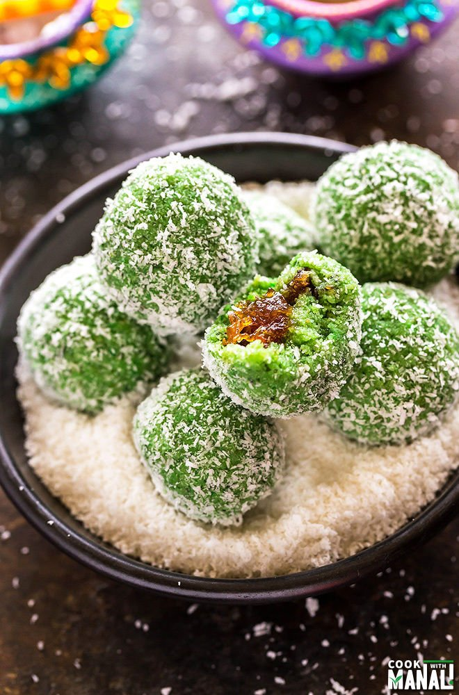 paan-coconut-ladoo-recipe