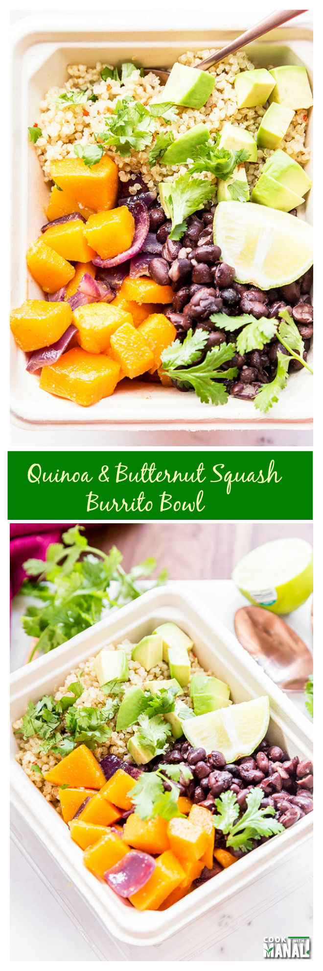 quinoa-butternut-squash-burrito-bowl-collage