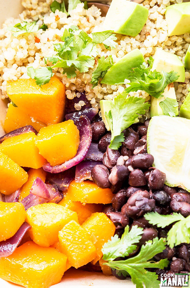 quinoa-butternut-squash-burrito-bowl-recipe