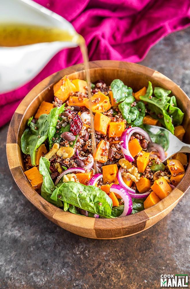 sweet-potato-quinoa-salad-1