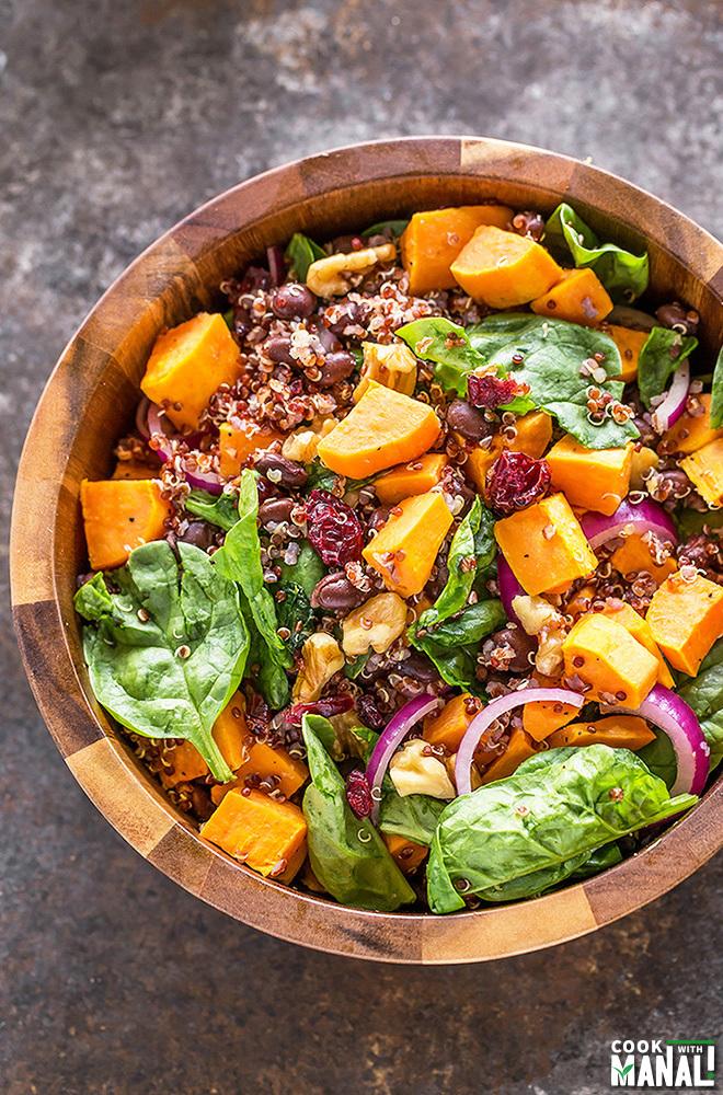 vegan-sweet-potato-quinoa-salad