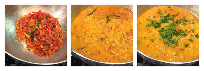 butternut-squash-dal-recipe-step-3