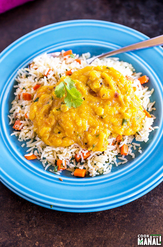 butternut-squash-dal-recipe
