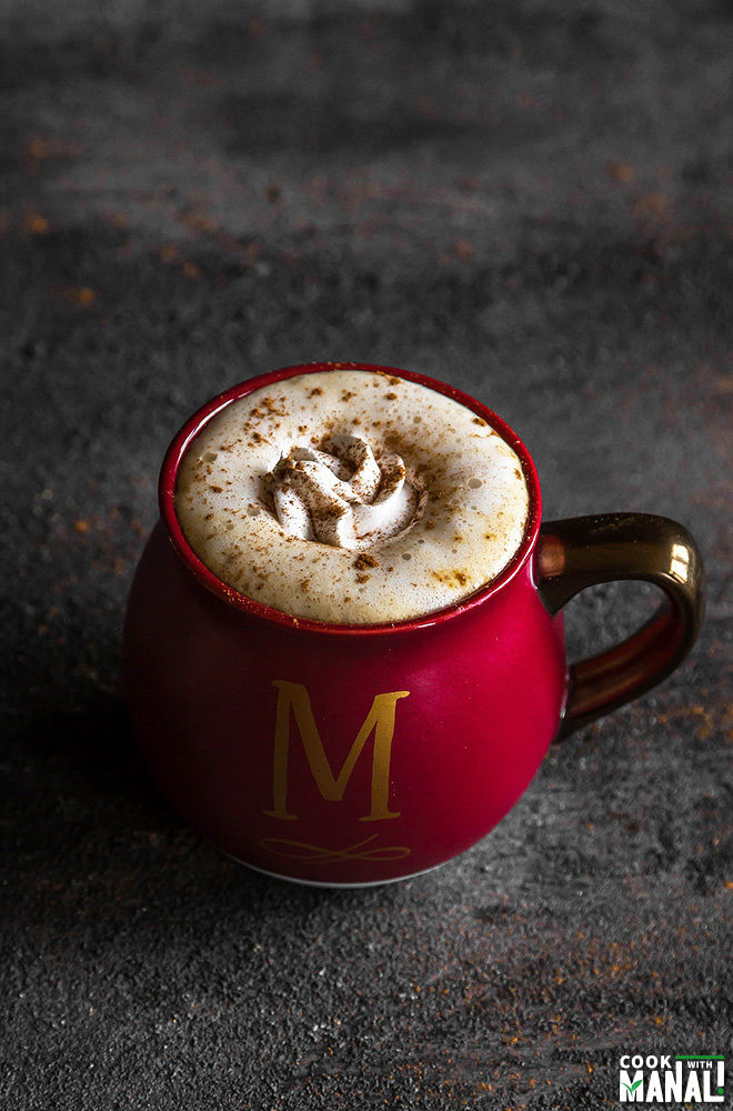 gingerbread-maple-latte-recipe