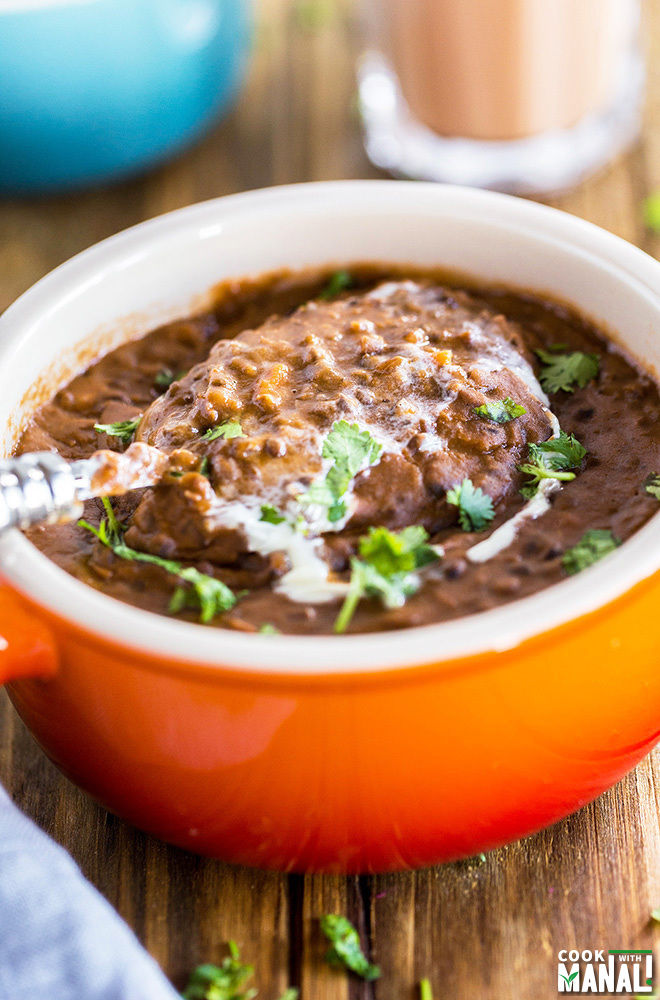 indian-slow-cooker-dal-makhani