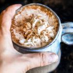 nutella-pumpkin-spice-latte