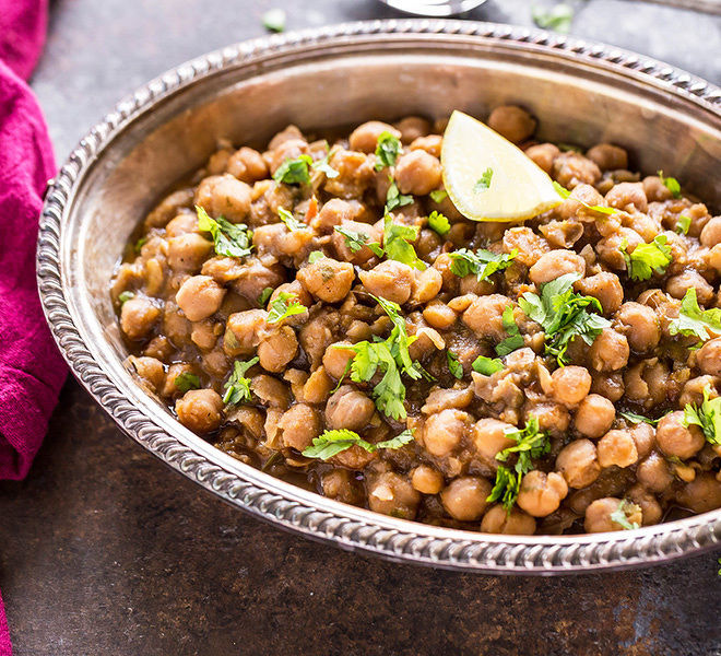 slow-cooker-chana-masala-indian-recipe