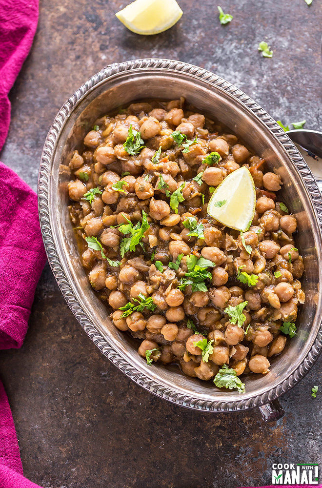 slow-cooker-chana-masala
