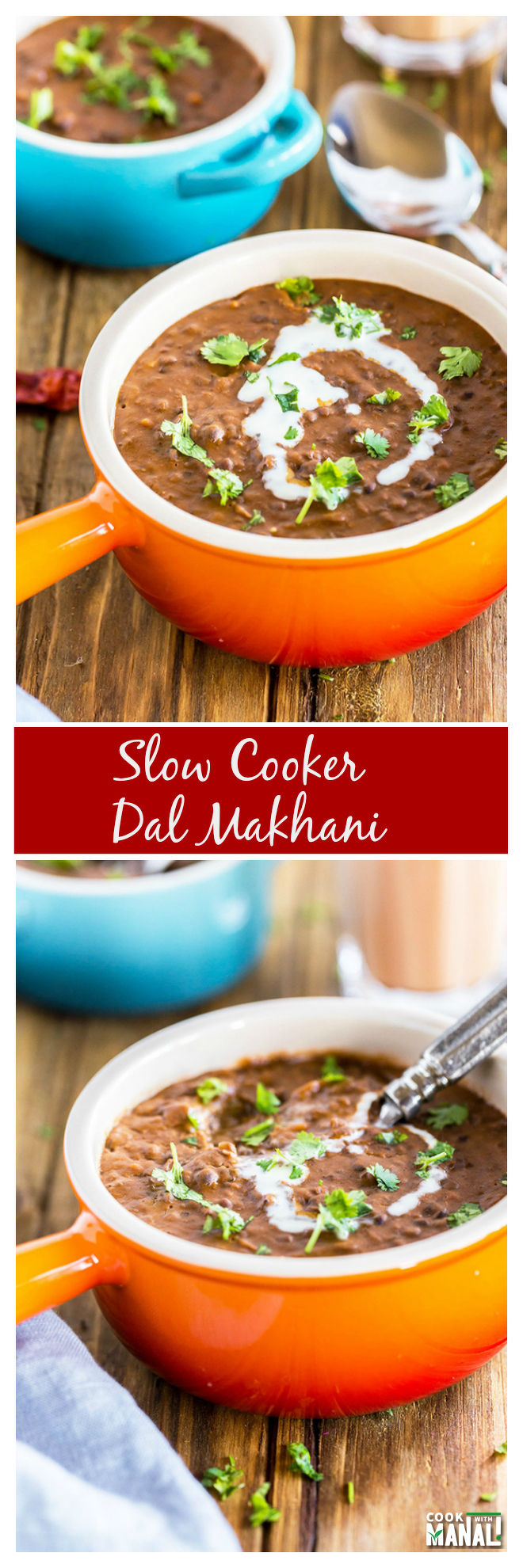 slow-cooker-dal-makhani-collage