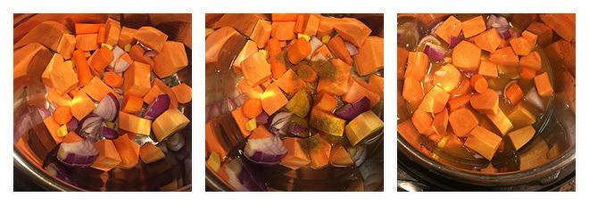 slow-cooker-sweet-potato-recipe-step-1