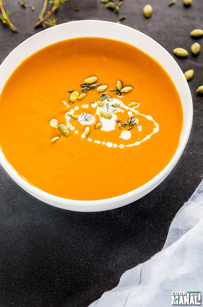 slow-cooker-vegan-sweet-potato-soup