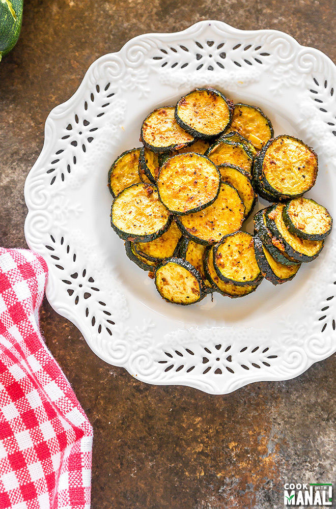spicy-roasted-zucchini-1