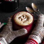 vegan-gingerbread-maple-latte