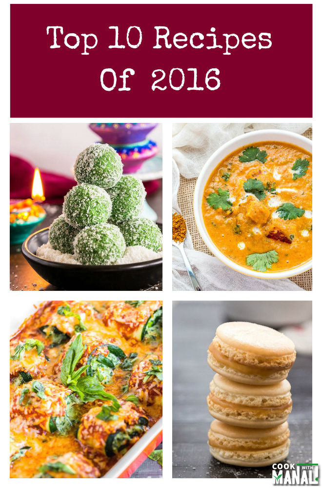 2016-top-10-recipes