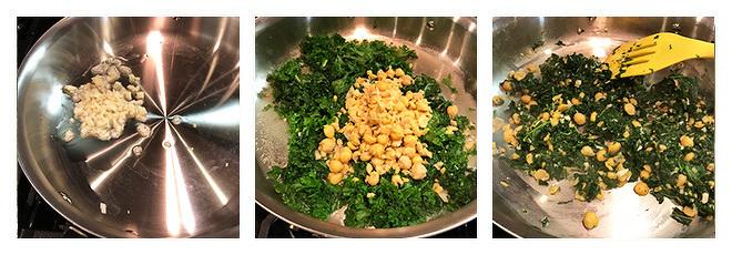 kale-tahini-flatbreads-recipe-step-1