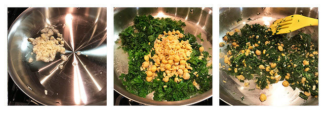 kale-tahini-flatbreads-recipe-step-1