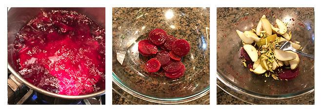 kale-tahini-flatbreads-recipe-step-3