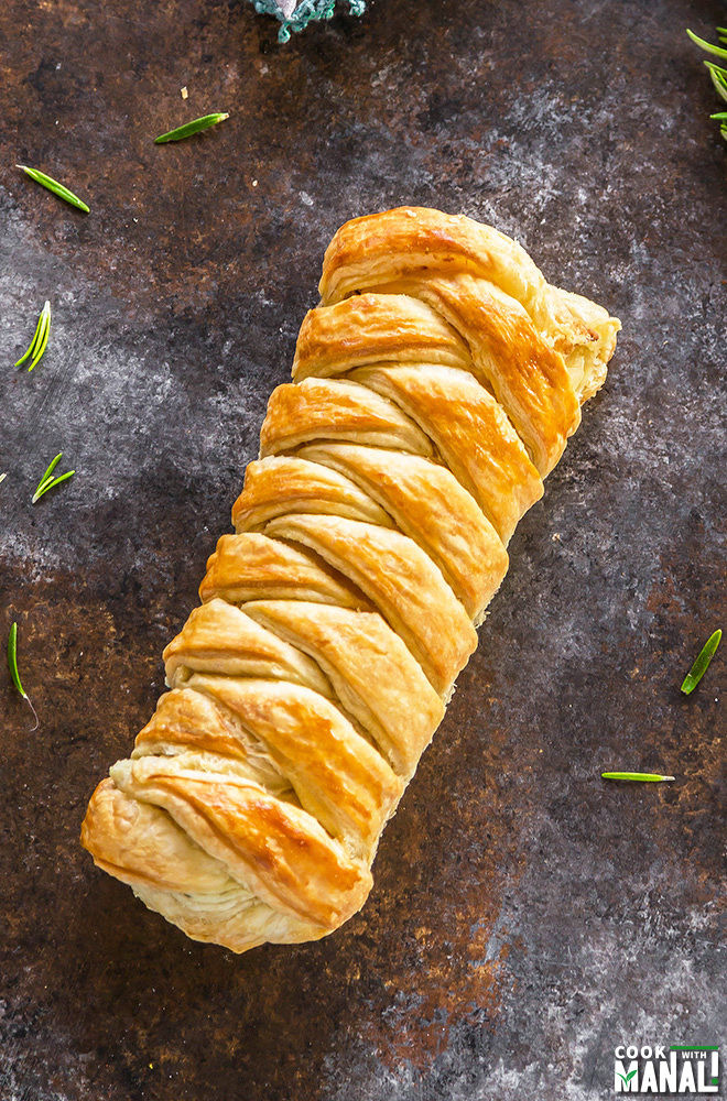 mashed-potato-puff-pastry-braid-2
