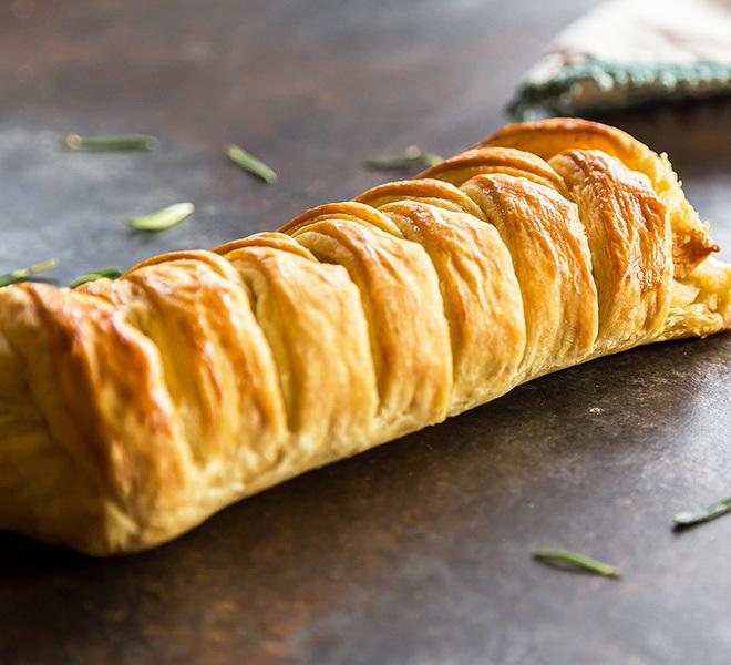 mashed-potato-puff-pastry-braid-4