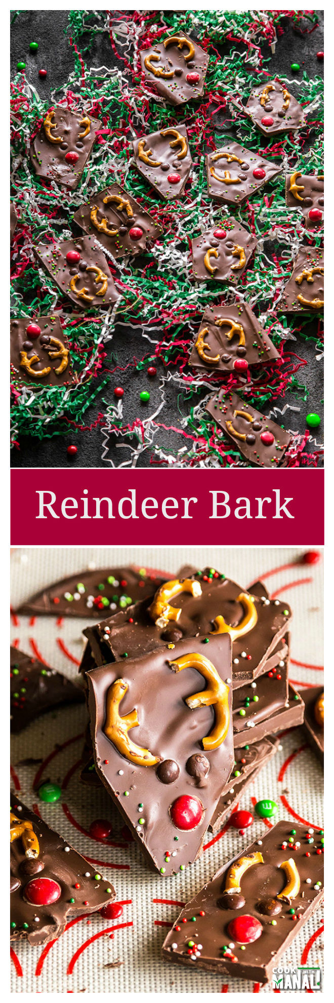 reindeer-bark-collage