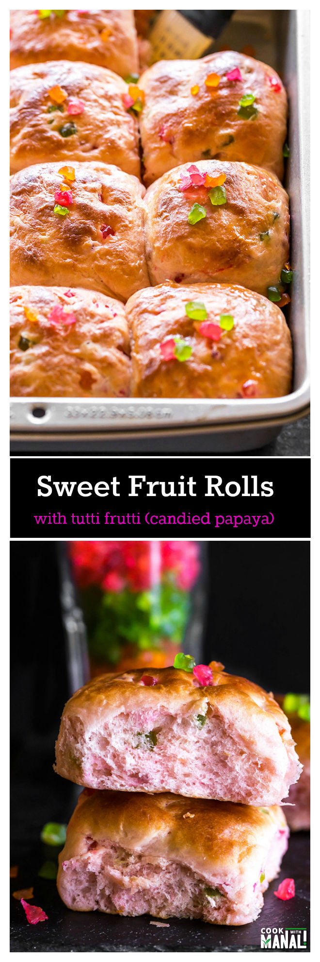 sweet-fruit-rolls-collage