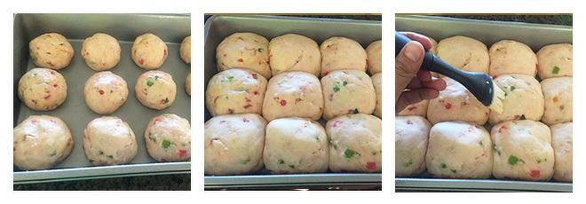 sweet-fruit-rolls-recipe-step-4