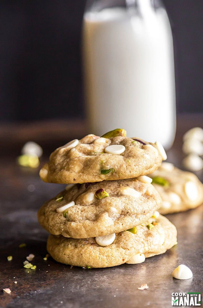 white-chocolate-chip-cookies