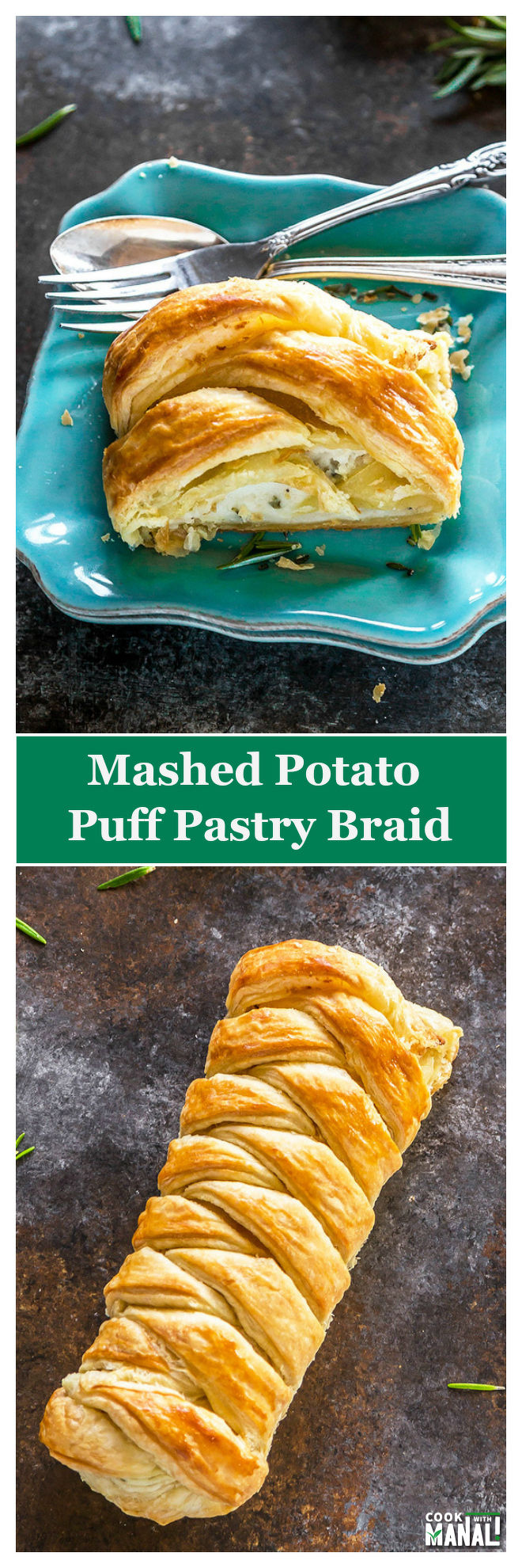 mashed-potato-puff-pastry-braid-collage