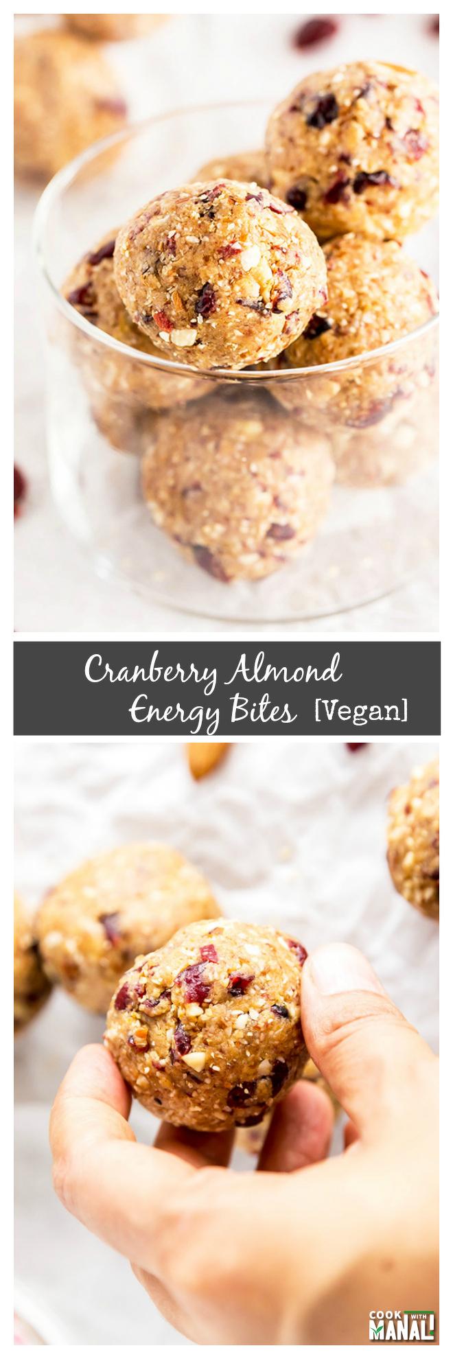 no-bake-cranberry-almond-energy-bites-collage