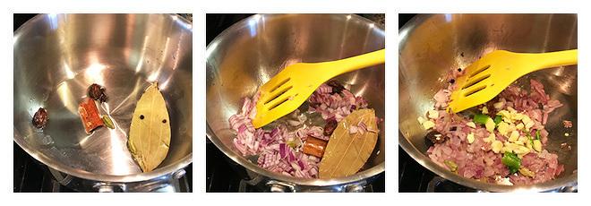 vegetable-quinoa-pilaf-recipe-step-1