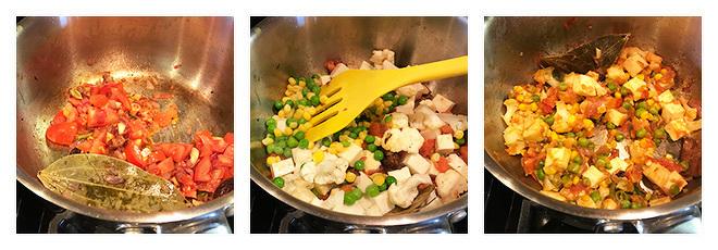 vegetable-quinoa-pilaf-recipe-step-2