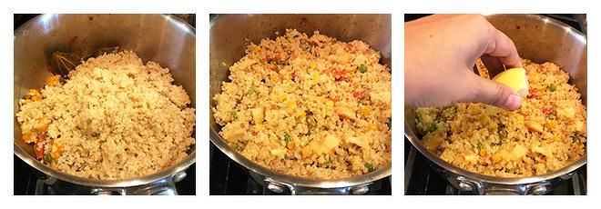 vegetable-quinoa-pilaf-recipe-step-3