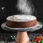 Recipe Index Cook With Manali